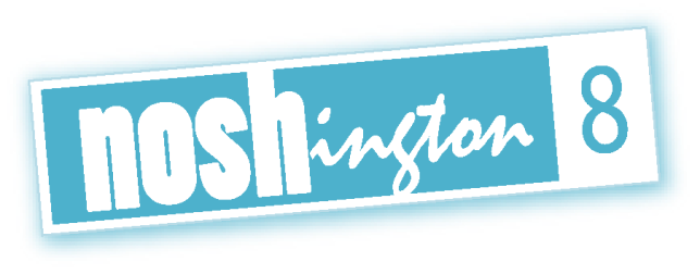 Noshington_Coffe_Dublin_8Logo